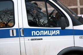Тройное убийство в Москве произошло из-за долга по оплате жилья