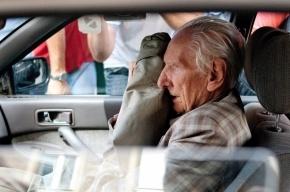 Умер самый разыскиваемый нацистский преступник Чижик-Чатари