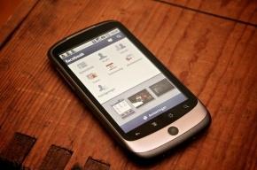 Общение через Facebook делает людей несчастными, говорят ученые