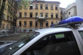 В Москве завершено расследование дела о платном полицейском эскорте