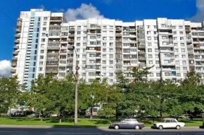 В Петербурге расследуют загадочную смерть американца и его русской подруги