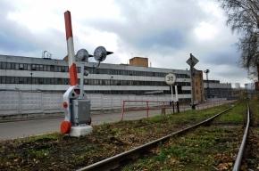 Виновником ДТП у станции Щербинка признан дежурный по переезду