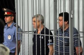 Чиновникам Крымска вынесли приговор по делу о наводнении 2012 года