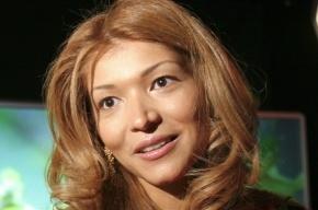 Дочь главы Узбекистана нашла 200 долларов на «простой ташкентской дороге»