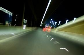 Изменения в ПДД вступили в силу: разрешили скорость 130 км/ч