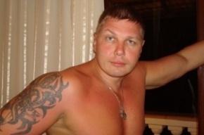 Подозреваемый в убийстве главы «Пулково-3» задержан в Таллине