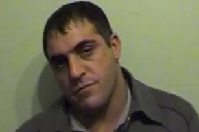 Вор в законе Артем Аракелян (Липецкий) задержан в «Домодедово»