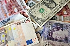 С сегодняшнего дня чиновникам запрещено иметь зарубежные счета