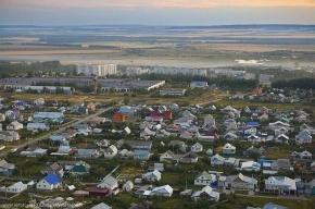 Под Ульяновском задержан подросток, обстрелявший детей из пневматики