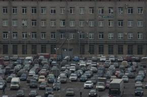 Депутат от ЛДПР предложил запретить громкую автосигнализацию