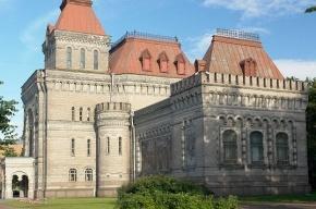 Петербургские музеи будут работать до 21:00, список