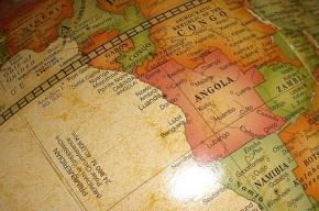 Раскрыта серия интернет -мошенничеств по схеме «нигерийских писем»