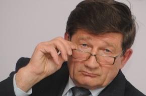 Мэра Омска хотят исключить из «ЕР» из-за отпуска во время ЧП на Иртыше