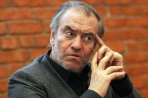 Валерий Гергиев намерен создать Национальный центр искусств