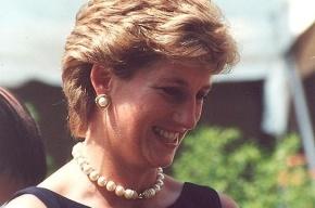 Британская полиция проверяет спецназ на причастность к смерти принцессы Дианы