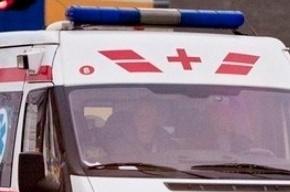 6-летний мальчик выстрелил себе в голову в Ленинградской области