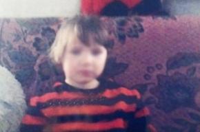 На Урале задержан подозреваемый в убийстве 4-летней девочки