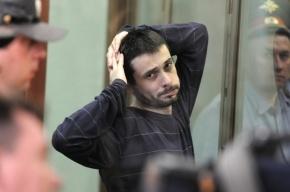 Белгородский стрелок приговорен к пожизненному сроку