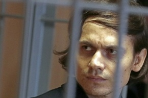 Чемпиону России по картингу дали 8,5 лет за ДТП с двумя погибшими