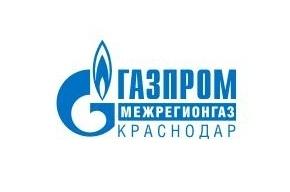 Из-за подкупа задержан замглавы краснодарской «дочки» «Газпром Межрегионгаз»