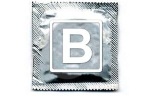 «ВКонтакте» сможет выпускать одноименные презервативы
