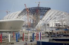 Материнский капитал хотят отменить ради Олимпиады и других «мегапроектов»