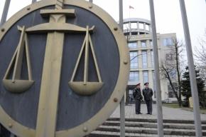 Мосгорсуд заблокировал по антипиратскому закону фильм о Высоцком