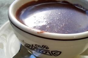 Две чашки какао в день улучшат память и отсрочат маразм
