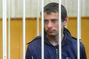 Белгородский стрелок на суде рассказал, зачем расстрелял людей