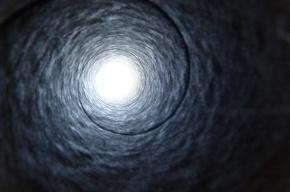 Ученые объяснили «свет в конце тоннеля» во время клинической смерти