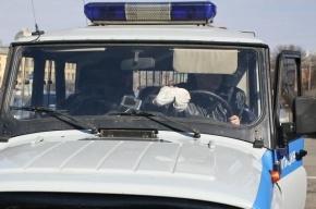 В Москве зарезали продавщицу из Кабардино-Балкарии