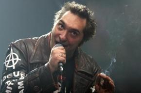 Группа «Король и шут» даст прощальные концерты осенью