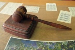 В США семейную пару признали виновной в изнасиловании детей из Казахстана