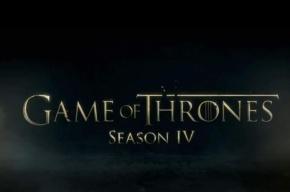 Суд ограничил доступ к сериалу «Игра престолов»