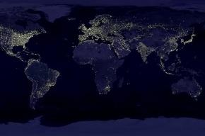 Земля может превратиться во вторую Венеру