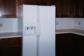 В холодильнике в московской квартире нашли труп мужчины