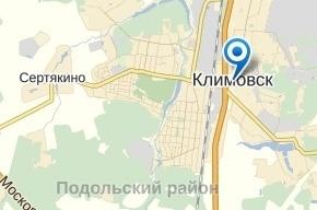 Подмосковная пенсионерка сожгла себя в подъезде дома в Климовске