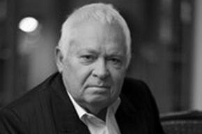 Скончался актер театра Ленсовета Дмитрий Барков