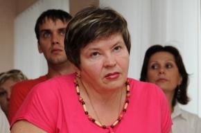 Суд отменил приговор матери Сергея Цапка, осужденной за мошенничество