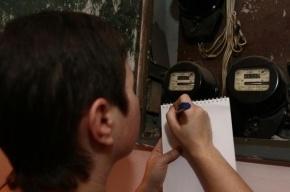 Тарифы на ЖКХ в Петербурге будут действовать до 1 июля 2014 года