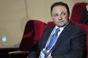 Мэр Владивостока Пушкарев предложил перенести столицу России на восток