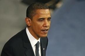 Пушков предложил лишить Обаму Нобелевской премии мира
