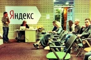 Петербуржские студенты ИТМО победили программистов из Google, Facebоok и «Вконтакте»