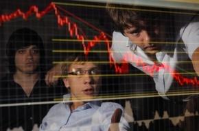Акции «АвтоВАЗа» таинственно растут второй день подряд