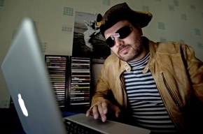 Роскомнадзор попросил 97 млн рублей на борьбу с пиратством