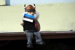 Эстонцам запретили менять фамилию на Иванова, Петрова и Сидорова