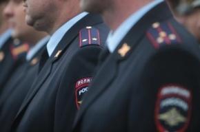 На Ставрополье в массовой драке между цыганами погиб один человек