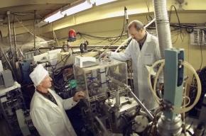 Физики успешно повторили синтез 115-го элемента