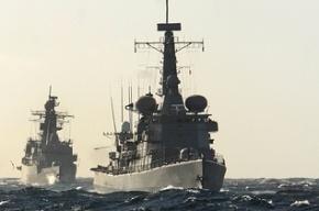 У берегов Австралии затонуло судно с сотней эмигрантов на борту