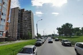 Задержан мигрант, подозреваемый в убийстве на улице Антонова-Овсеенко